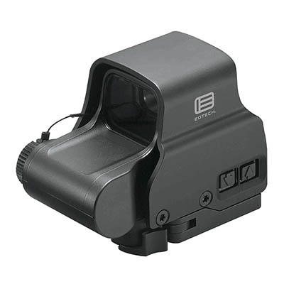 eotech 512 mounting instructions