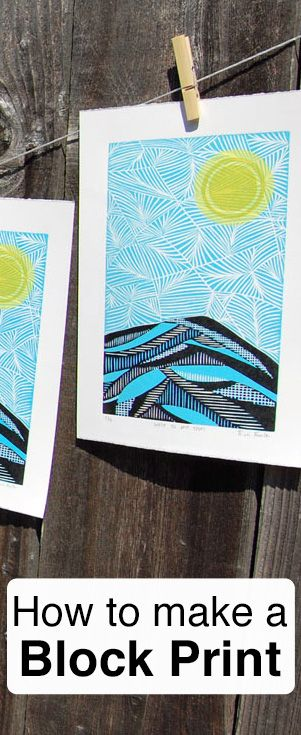 lino print suppliers australiarint instructions