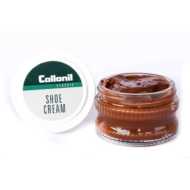 collonil leather cream how to use instructions