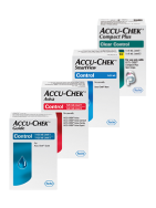 accu chek compact plus instructions