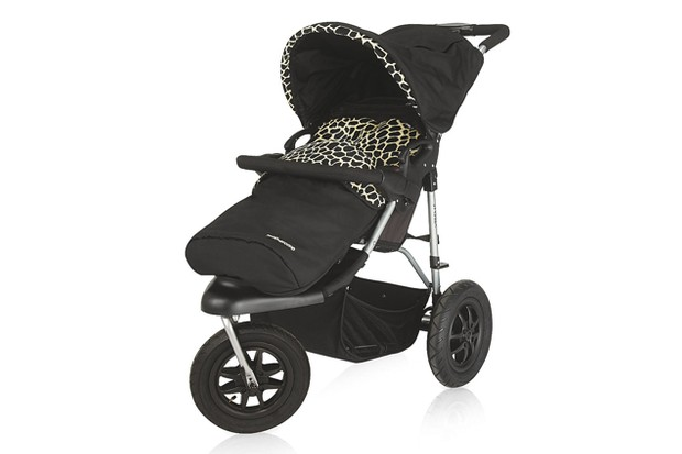 mothercare xtreme pushchair travel system instructions