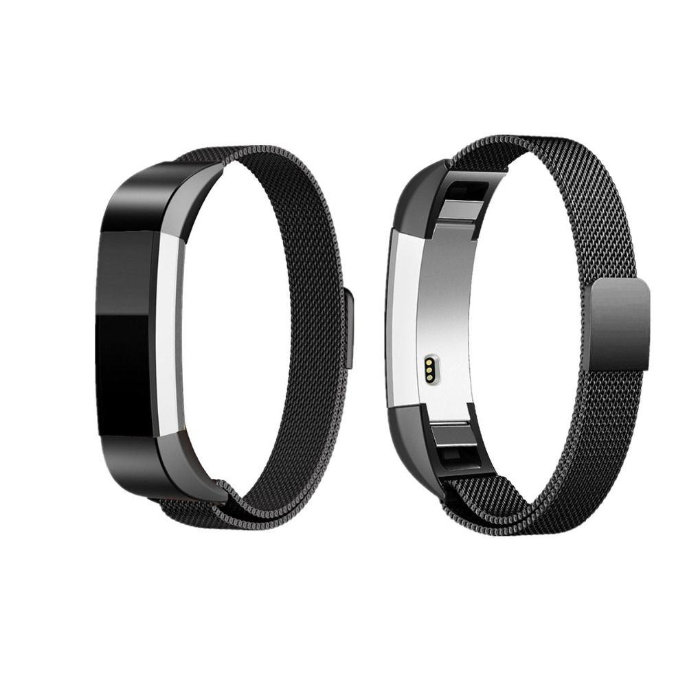 how to use fitbit alta hr instructions