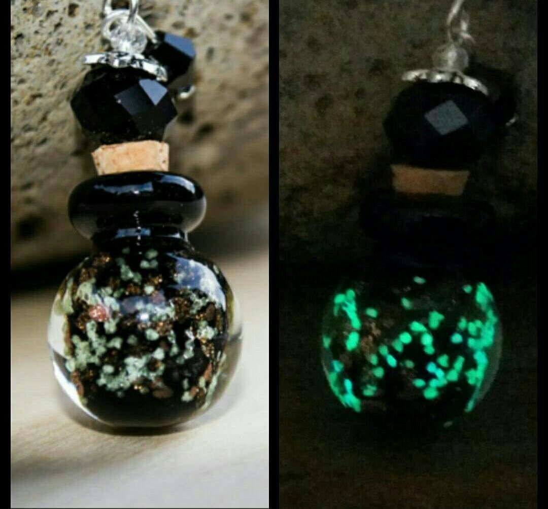 perfect potion ceramic diffuser instructions