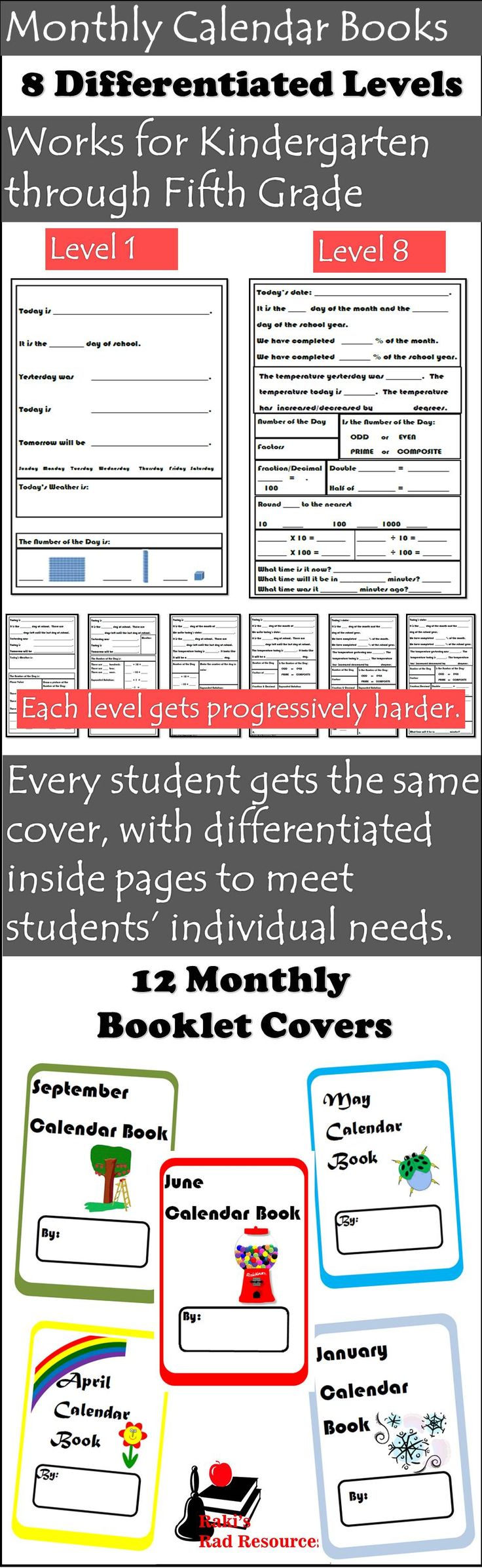differentiated instruction 3 levels