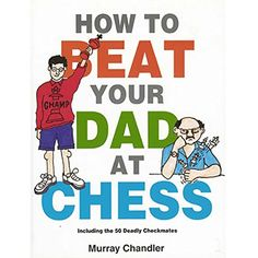 a simple reliable instruction book to learn to play chess