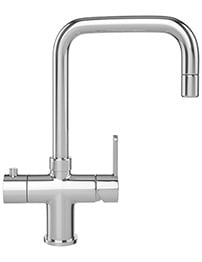 franke rolux tap instructions