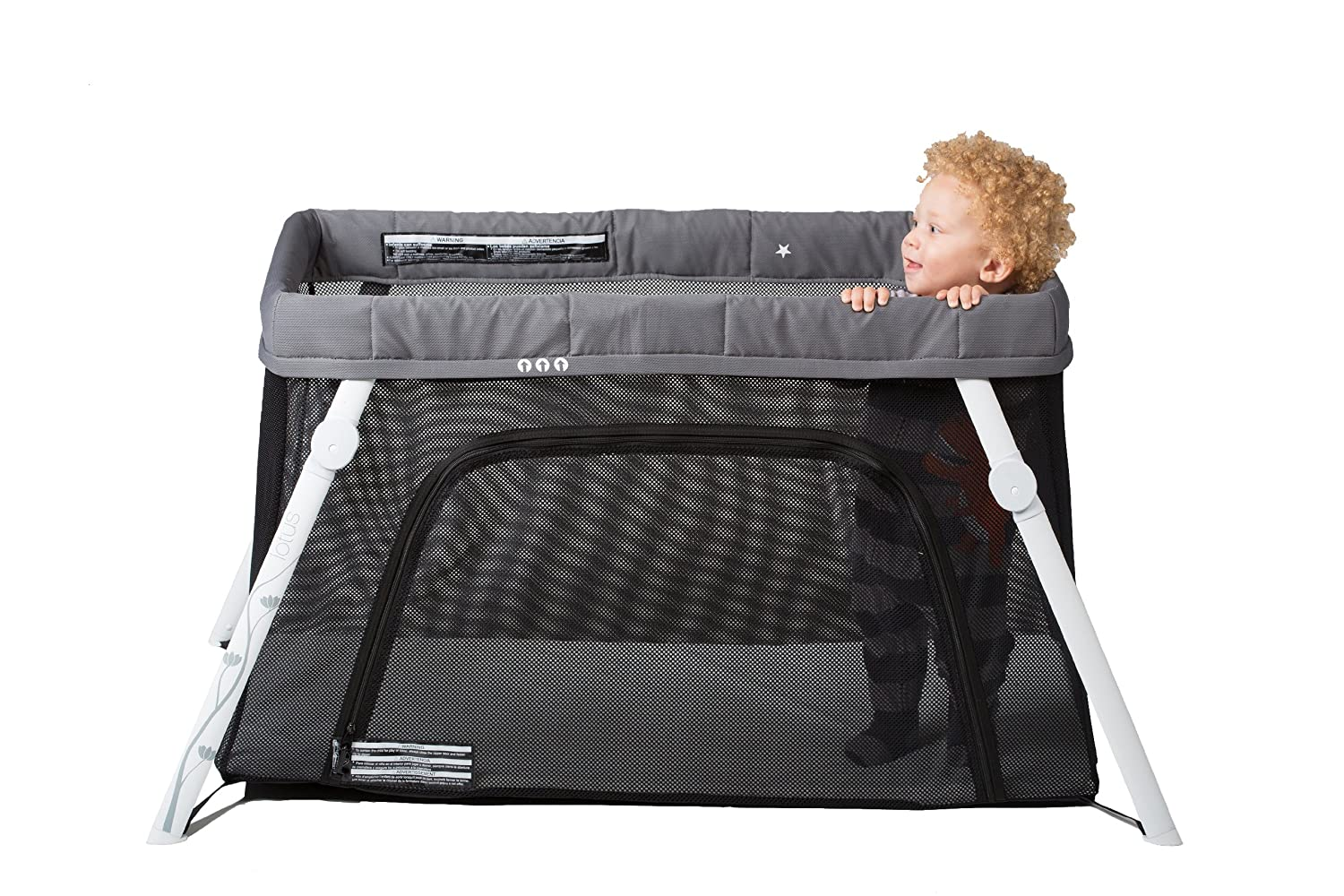 target crib to toddler bed instructions
