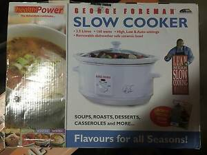 thermomix instructions pictures mean