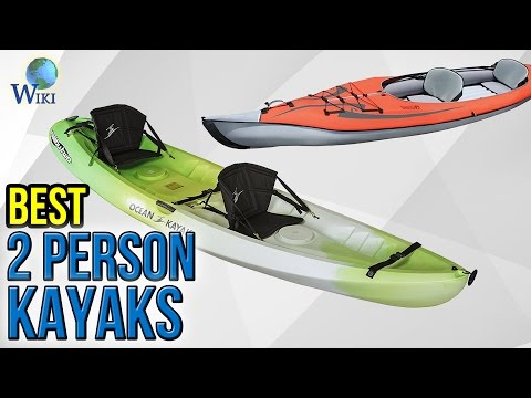 bestway hydro force sup instructions