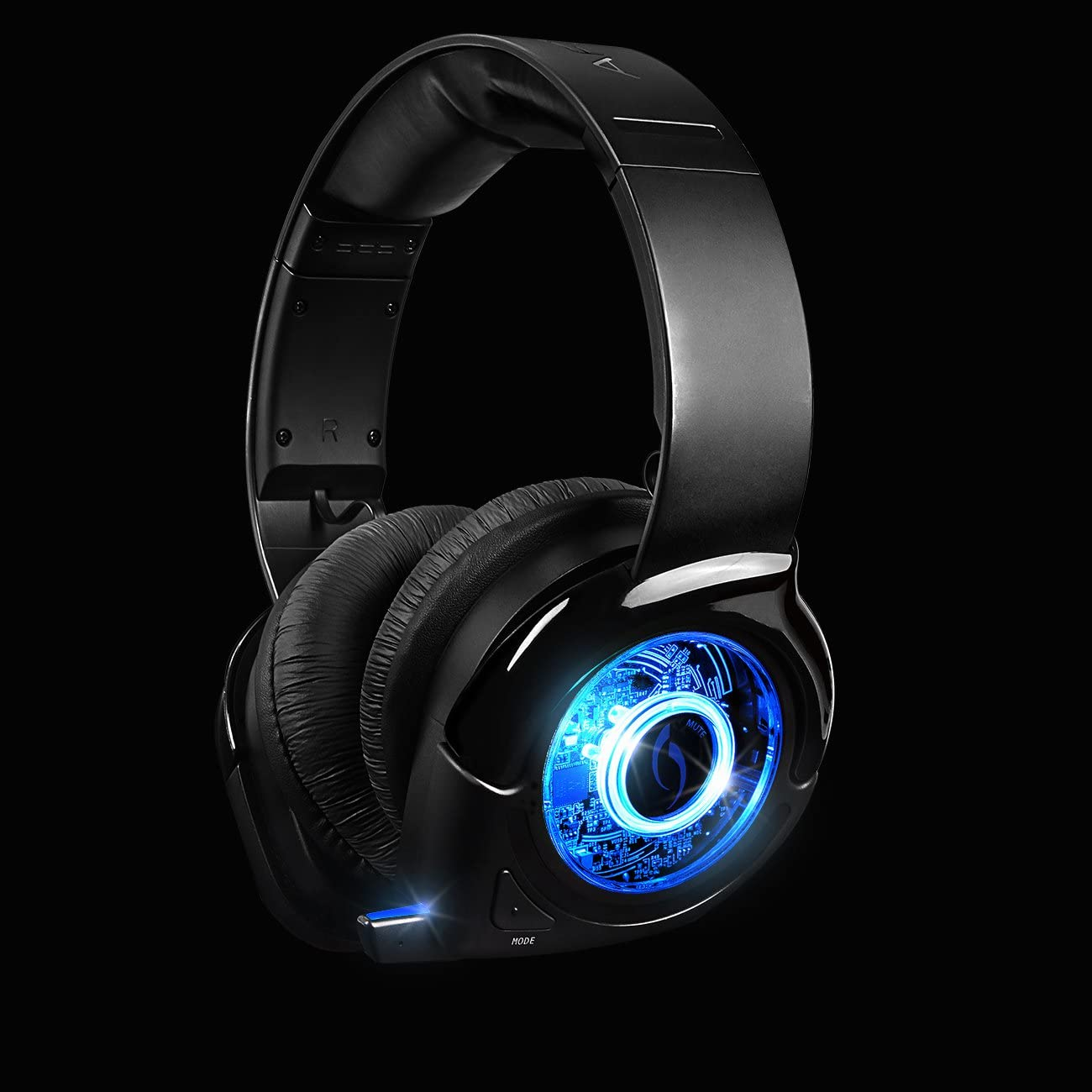 afterglow ag7 headset update utility instructions