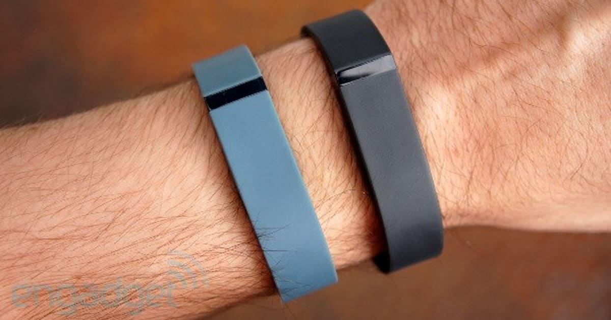 fitbit flex sleep mode instructions