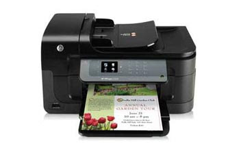 hp eprint mobile app instructions