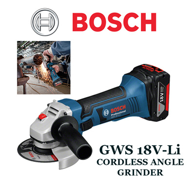 bosch drill sharpener instructions
