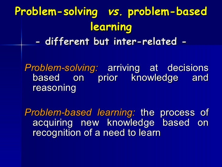 instructional rounds in education problem of practice