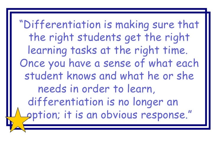 response to instruction powerpoint