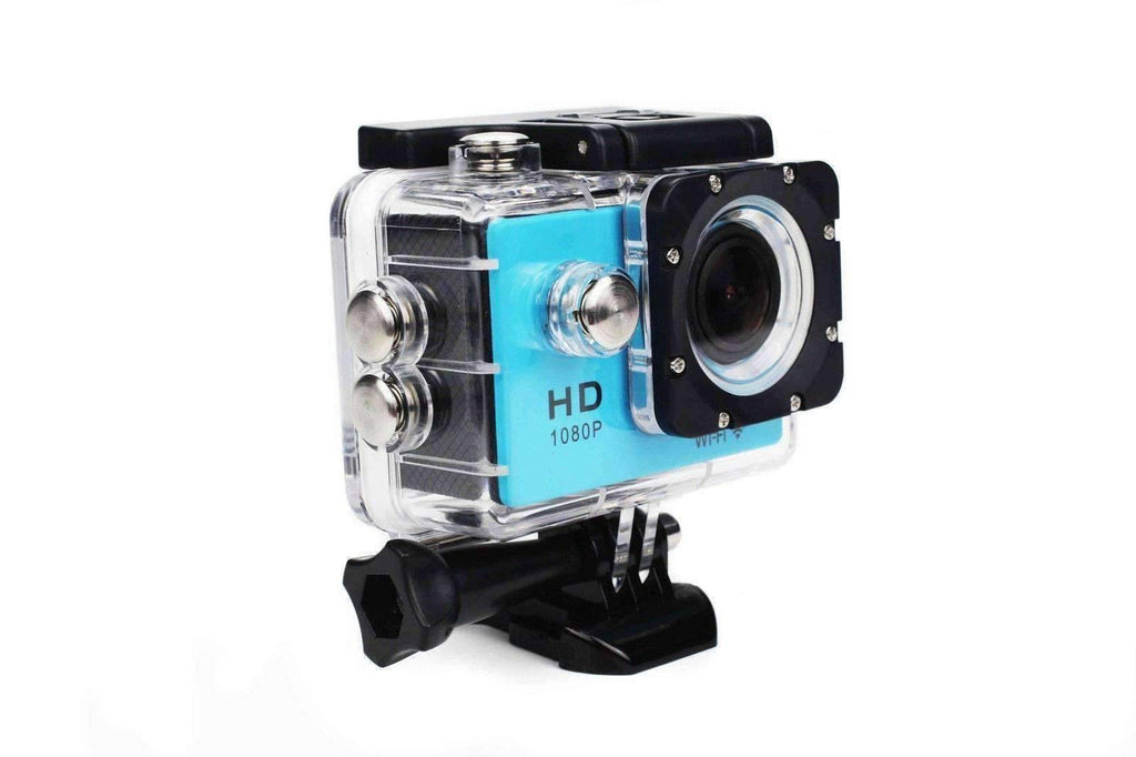 hd dv 1080p sports camera instructions