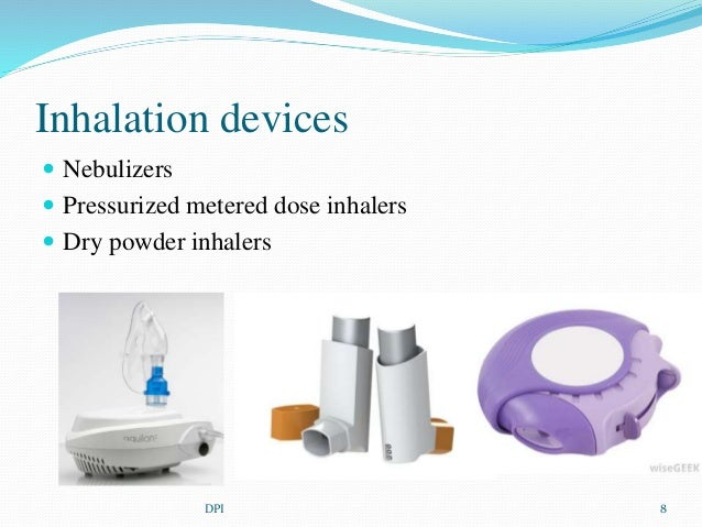 instructions on how to use a diskus inhaler