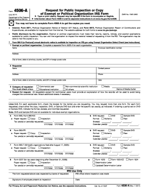 irs form 656 instructions