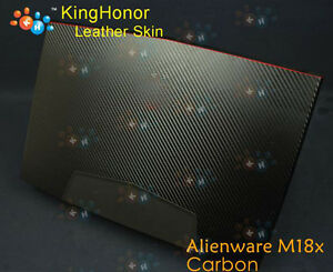alienware m18x r wireless display instructions