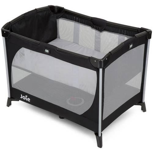 argos travel cot instructions