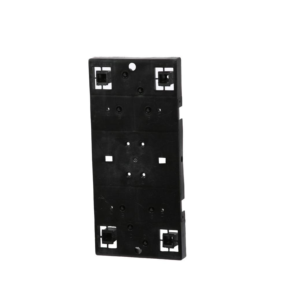 audiosonic iph5055 universal window mount instruction
