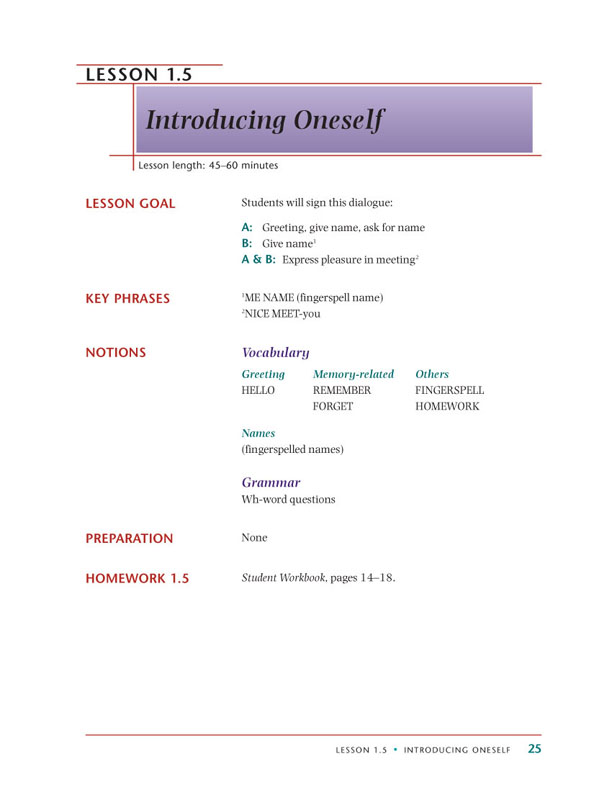 complete library skills by instructional fair sample pages