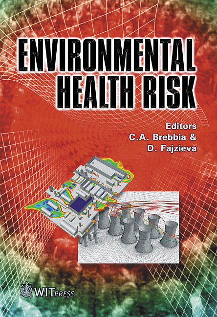 journal of environmental radioactivity instructions for authors