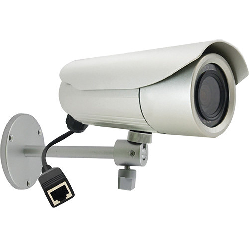 security ip camera instructions