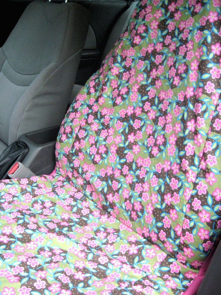 baby car seat canopy instructions