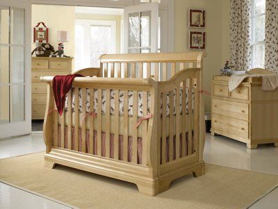 baby direct sleigh cot instructions