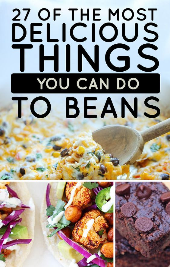 canned black beans cooking instructions