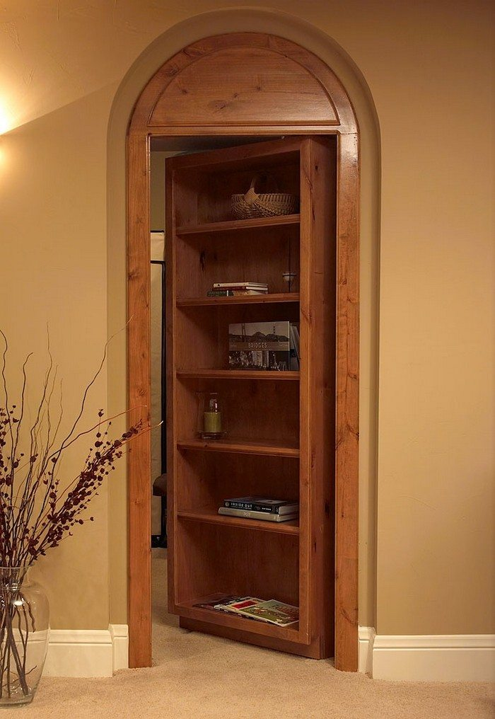 better homes and gardens 5 shelf bookcase instructions