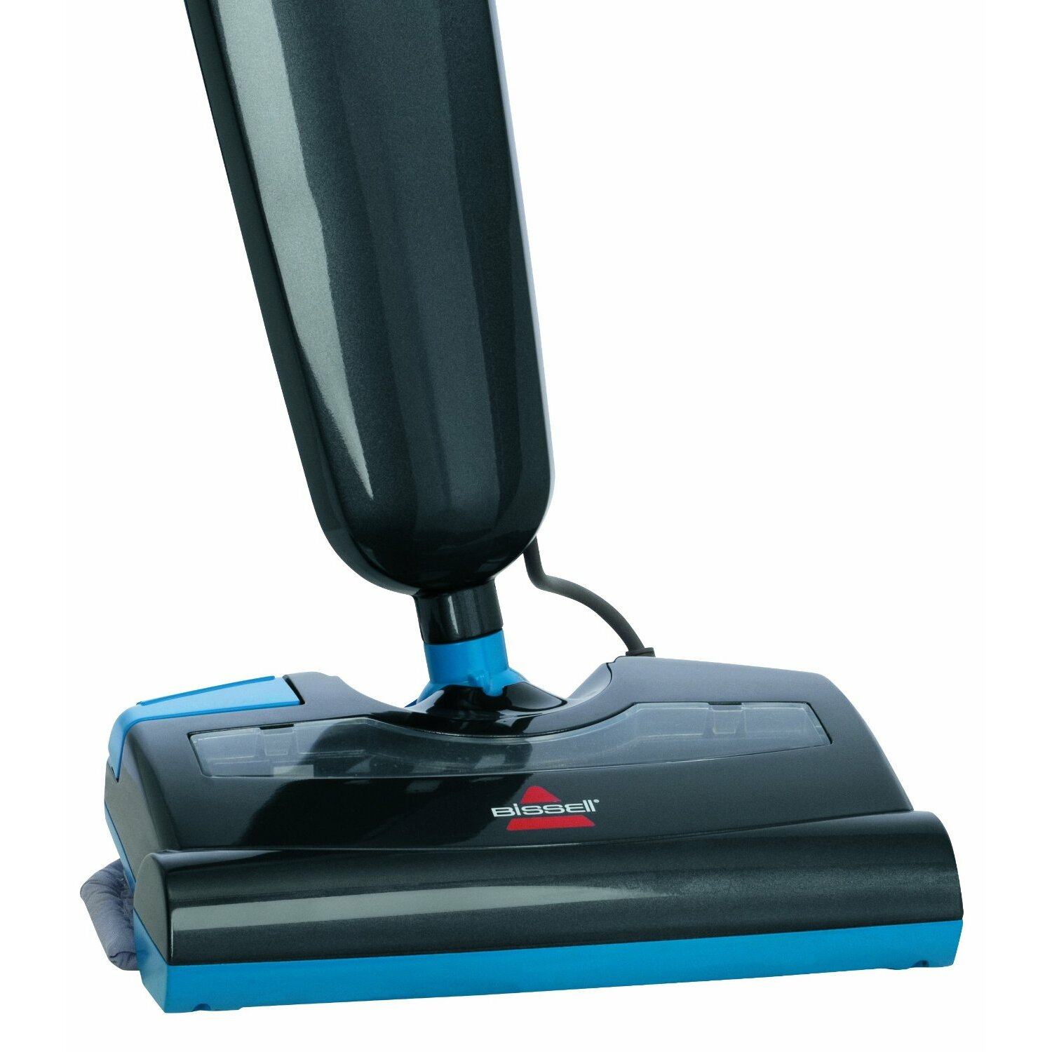 bissell upright steam cleaner instructions