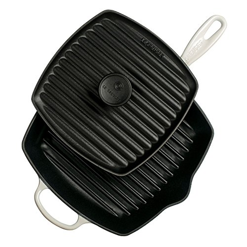 breville panini grill instructions