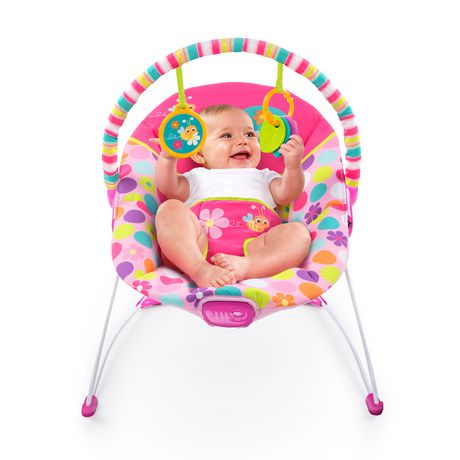 bright starts baby bouncer assembly instructions