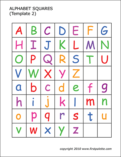 link letters game instructions