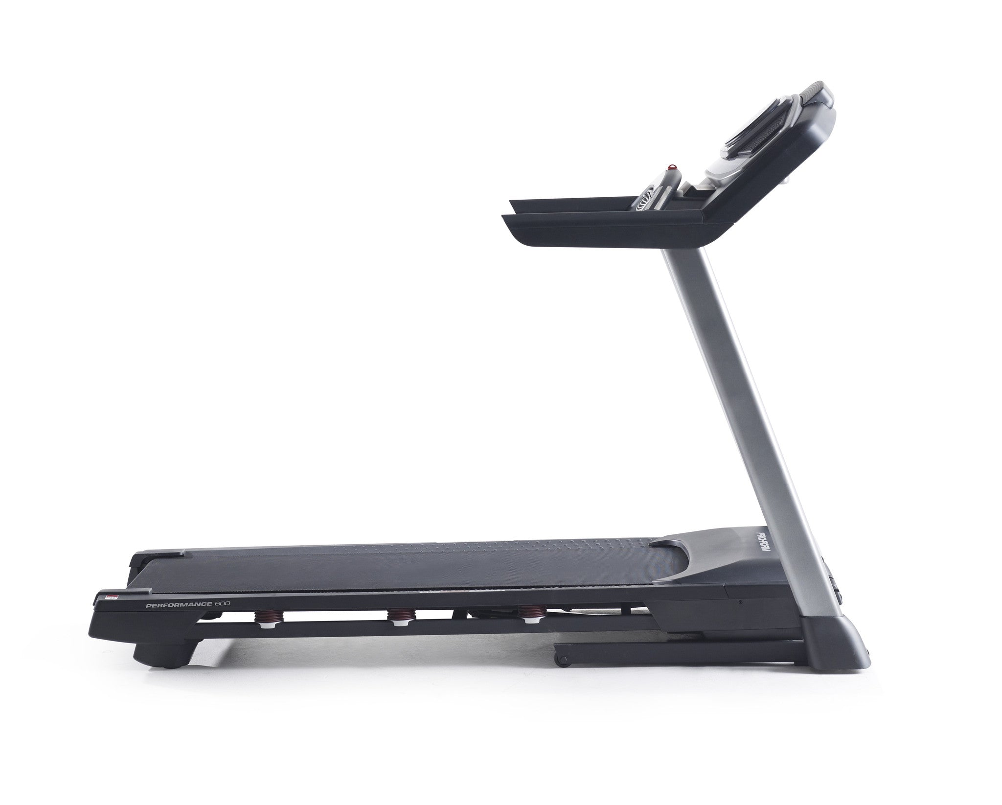 proform performance 400 treadmill assembly instructions