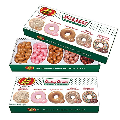 donut packet mix instructions