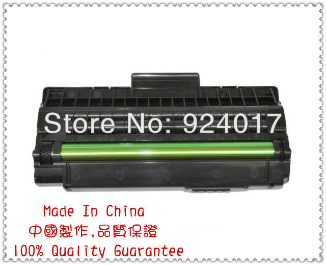 samsung ml 1640 toner refill instruction