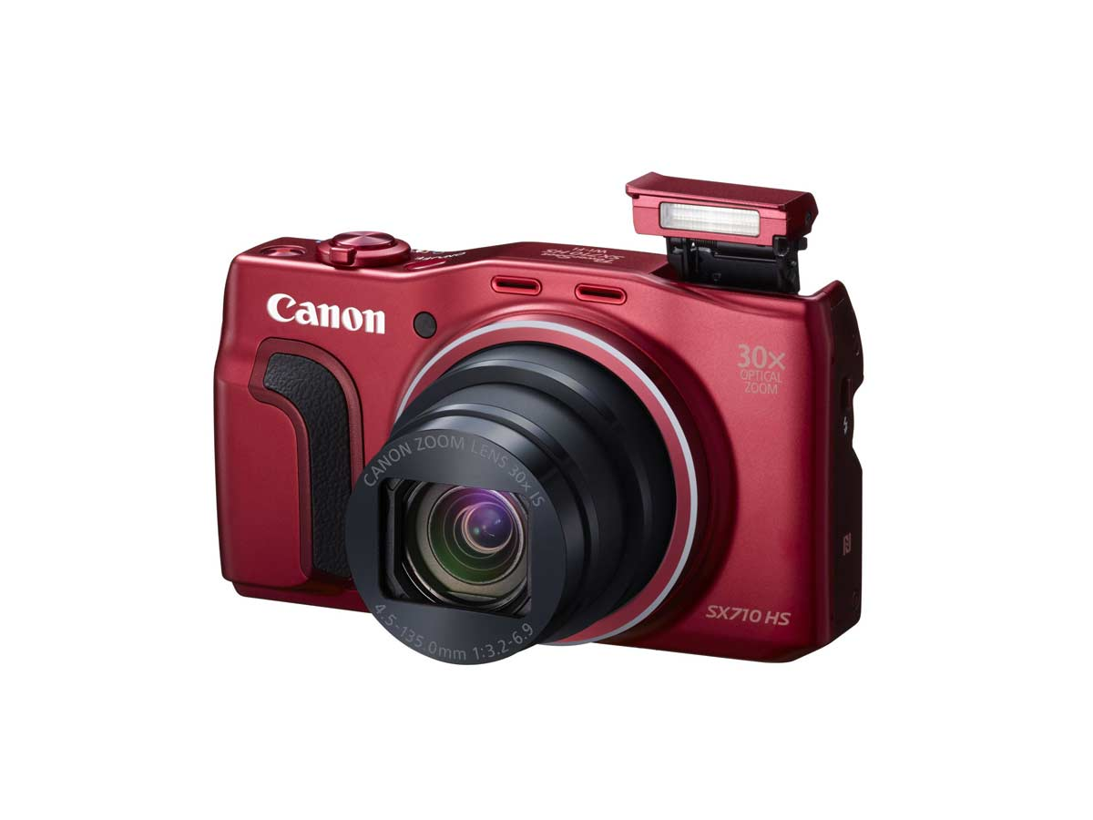 canon eos 400d digital camera instruction manual