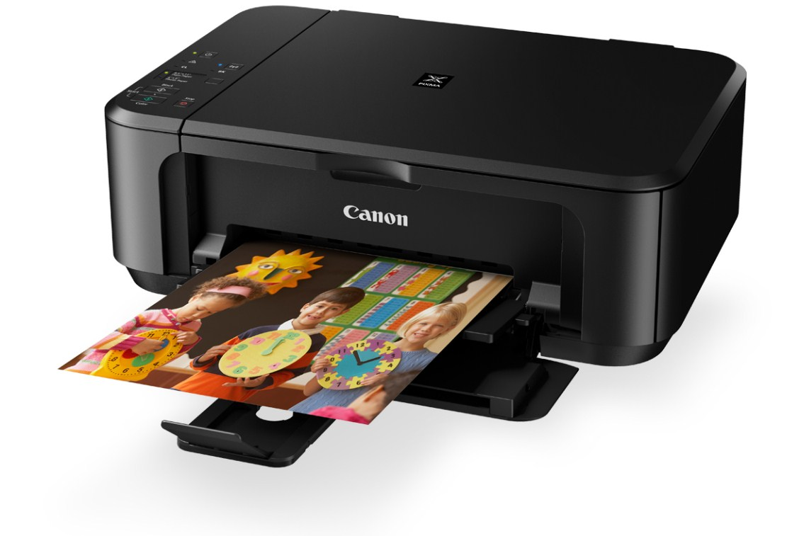 canon printer mg3560 instructions