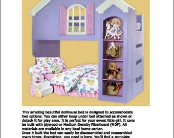 castle loft bed instructions carbeds