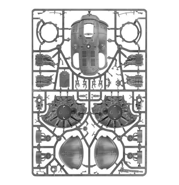 warhammer 40k transfer sheet instructions