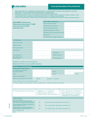 abn registration form instructions