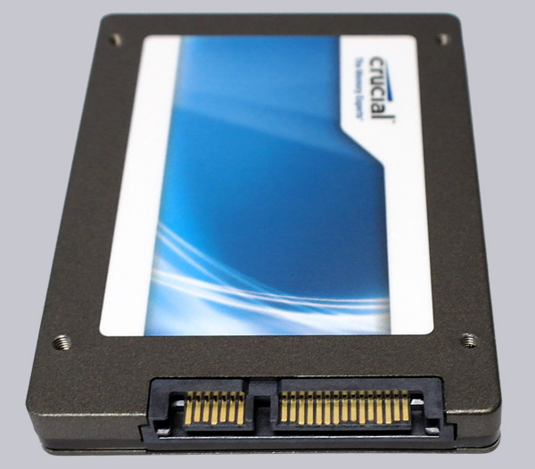 crucial ssd data transfer kit instructions