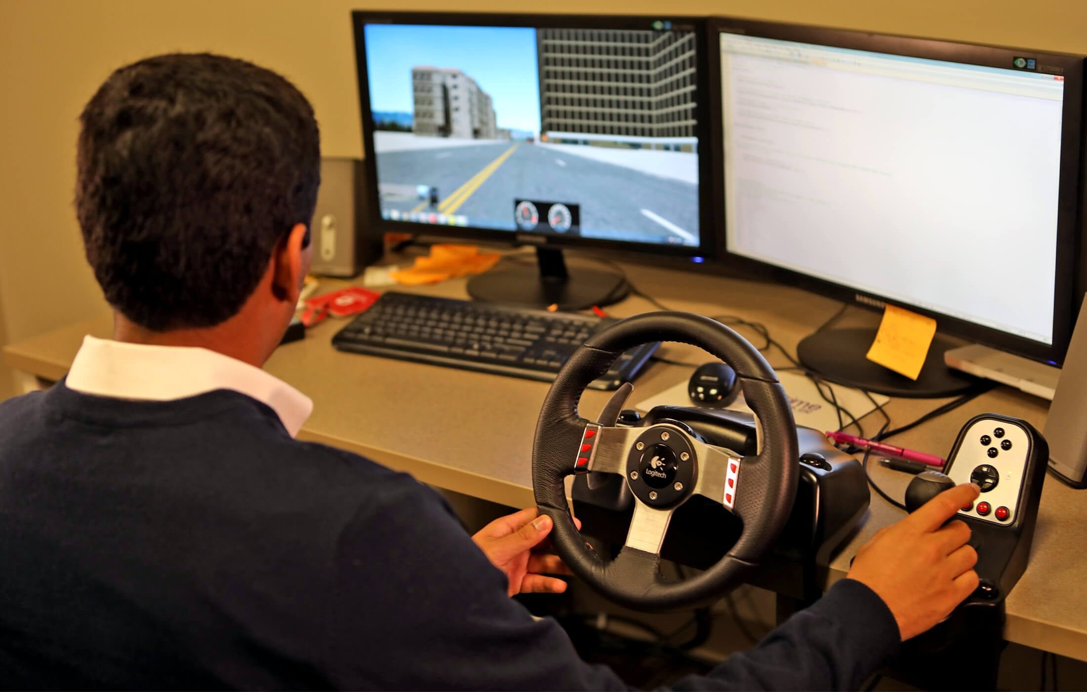 certificate iv road transport and logistics car driving instruction