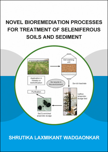 journal of soils and sediments instructions for authors