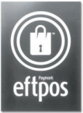 commonwealth bank eftpos terminal instructions