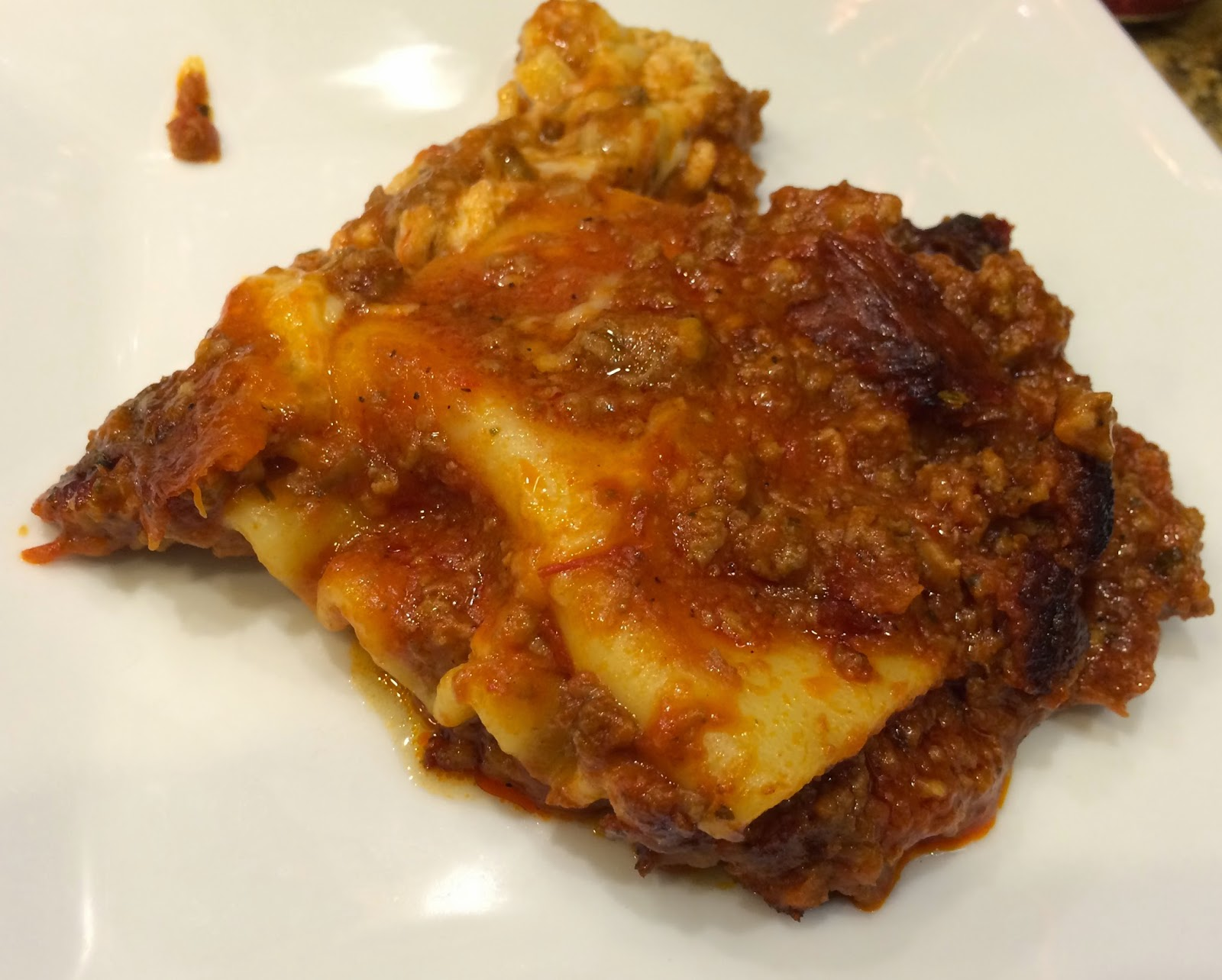 costco kirkland lasagna cooking instructions microwave