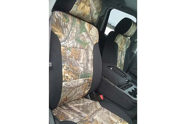 coverking neoprene seat covers installation instructions